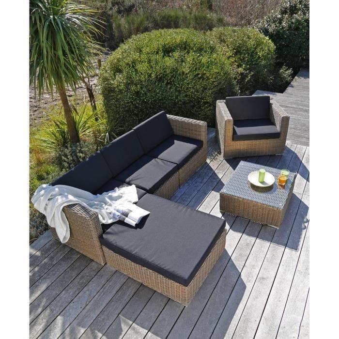 Hg Jardin Patio Cleaner 1 L Convient Pour Dalle Beton Tuiles Briques