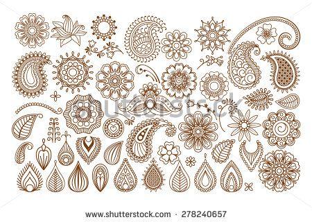kostenloses bild auf pixabay henna h nde mehendi muster tipps pinterest henna h nde. Black Bedroom Furniture Sets. Home Design Ideas