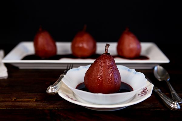 pears royale