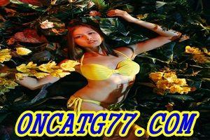 당아시아게임 ❣【 ONCATG77.COM 】❣ 아시아게임 시 박아시아게임 ❣【 ONCATG77.COM 】❣ 아시아게임  후보와 이명박 후보가 각종 의혹으아시아게임 ❣【 ONCATG77.COM 】❣ 아시아게임 로 난타아시아게임 ❣【 ONCATG77.COM 】❣ 아시아게임 전을 벌일아시아게임 ❣【 ONCATG77.COM 】❣ 아시아게임  때 유 변호사는 박근혜 정부 정무수석아시아게임 ❣【 ONCATG77.COM 】❣ 아시아게임 을 지낸아시아게임 ❣【 ONCATG77.COM 】❣ 아시아게임  김재원 전 의원과 함께 이 후보측이 제기한 네아시아게임 ❣【 ONCATG77.COM 】❣ 아시아게임 거아시아게임 ❣【 ONCATG77.COM 】❣ 아시아게임 티브를 방어하는 핵심 역할을 담당했다.아시아게임 ❣【 ONCATG77.COM 】❣ 아시아게임