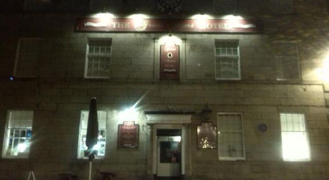 The Grant Arms Hotel - 3 Sterne #Hotel - CHF 55 - #Hotels #GroßbritannienVereinigtesKönigreich #Ramsbottom http://www.justigo.li/hotels/united-kingdom/ramsbottom/the-grant-arms_192163.html
