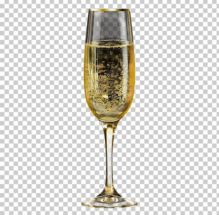Glass Of Champagne Bubbles Png Glassware Kitchenware Champagne Bubbles Glass Of Champagne Glass