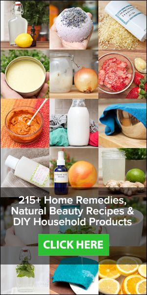 14 Natural Home Remedies for UTI Pain & Discomfort | Everyday Roots
