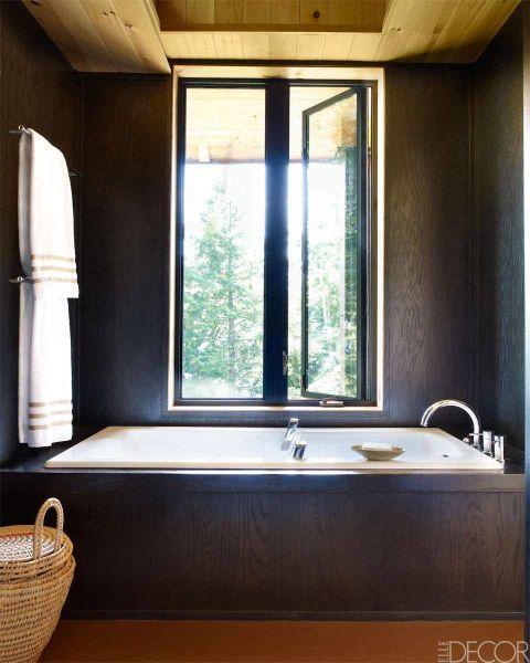 Die besten 25+ Kohler tub Ideen auf Pinterest Reinigungstipps - badezimmer modernes design