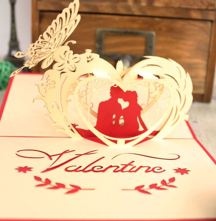 21 best images about Valentines – Make a Valentines Card Online