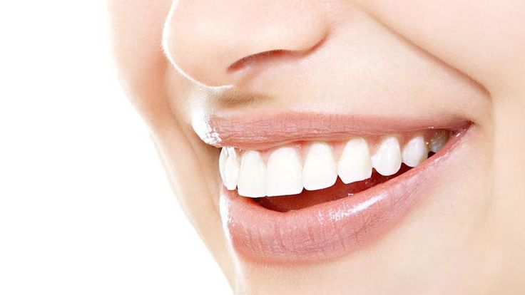 These Simple Tips Will Help You Maintain Overall Oral Health