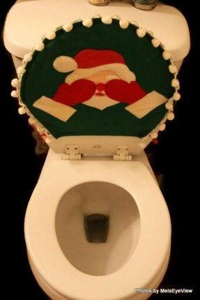 Red Toilet Seat - Foter