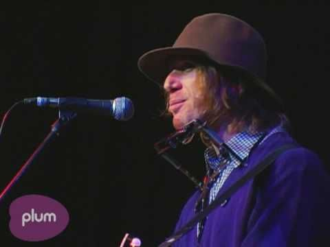 "If you don't know Todd, He can change your life -----Todd Snider: ""Ballad of The Kingsman"""