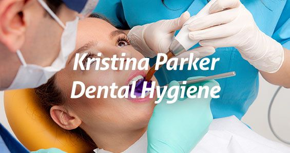 Healthsphere members save 15% on all services, including dental cleanings and whitening. With over 18 years of experience as a hygienist and dental hygiene educator, Kristina Parker is the newest addition to the Healthsphere Network. Offering patients #dental services, including cleanings and x-rays, she invites you to come visit her new dental hygiene clinic in #Barrie.