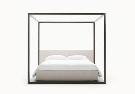 Alcova Bed