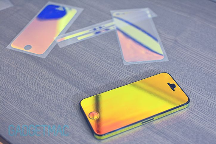 Image Result For Iphone X Review