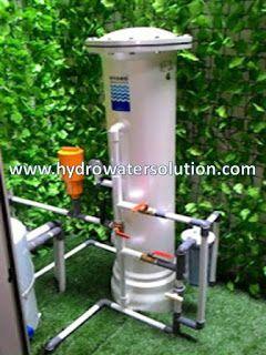 FilterAir, Penyaring Air dan penjernih Air HYDRO No.1 di Indonesia. Kali ini pemasangan di Perumahan Botanical Galaxy Bekasi.sudah banyak konsumen yang pasang alat penjernih air HYDRO di Perumahan Galaxy Bekasi.