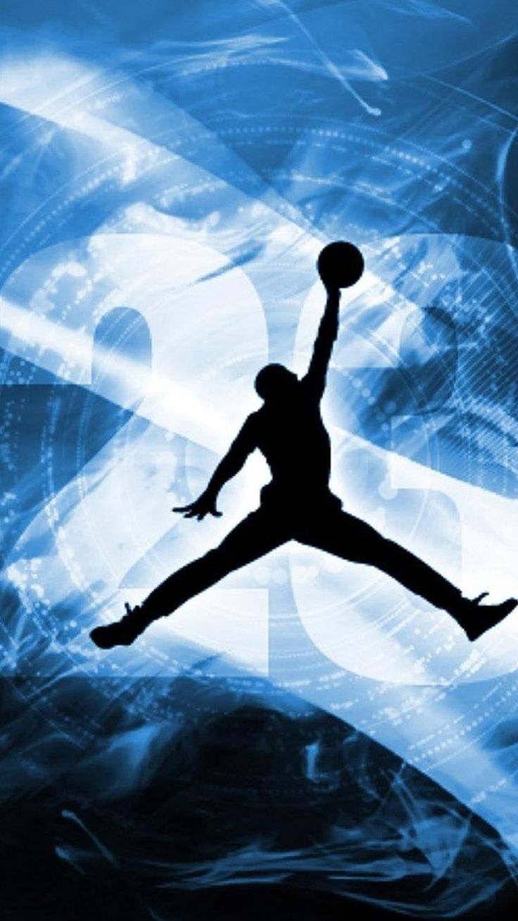 Air Jordan Wallpapers Wallpaper 1920×1080 Jordan Wallpaper