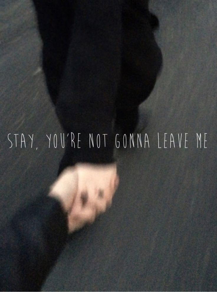 How Do You Leave The One You Love Lyrics - SongLyrics.com
