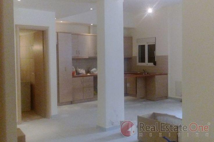 Πώληση, Διαμέρισμα 100 τ.μ., Νέα Ζωή, Περιστέρι | 4573168 | Spitogatos.gr