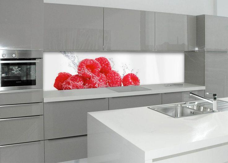 13 best Moderne Kücheninsel images on Pinterest Contemporary - spritzschutz küche folie