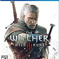 The Witcher: Wild Hunt - PlayStation 4 http://themarketplacespot.com/wp-content/uploads/2015/10/51-s3q-wO4L-200x200.jpg    The Witcher 3 Wild Hunt Walkthrough PART 1 (PS4) Gameplay No Commentary  TRUE-HD QUALITY  The Witcher 3 Wild Hunt - Parte 1: Geralt de Rivia   The Witcher 3: Wild Hunt - 35 Minutes of Gameplay (HD 1080p)  The Witcher 3: Wild Hunt - E3 2014 Gameplay Demo HD  The Witcher 3 Wild Hunt PlayStation 4 Collector's Edition kutu açılışı  The Witcher 3 Wild Hun