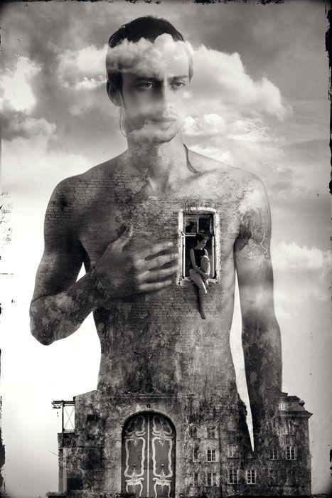 Photography/Artwork by Usovich Alexsey.