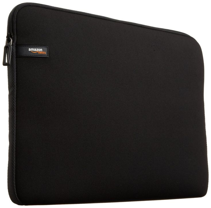 how to make amazon tablet a laptop