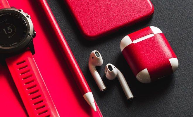 افضل سماعات بلوتوث Cool Bluetooth Speakers Bluetooth Headphones