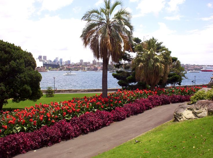 46 Best Images About Sydney Australia On Pinterest Gardens The Rock And Church