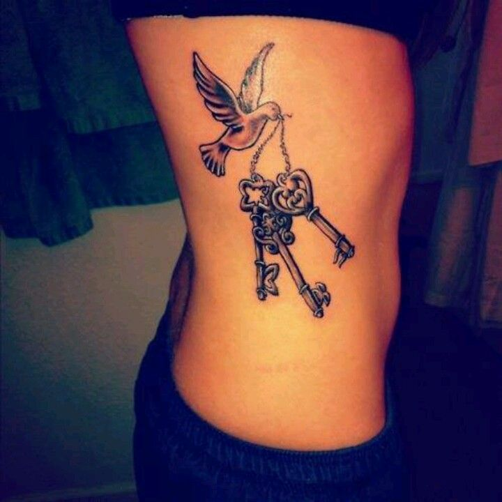 17 Best images about Tattoos on Pinterest   Swallow  Crown tattoos and  Sparrow tattoo. 17 Best images about Tattoos on Pinterest   Swallow  Crown tattoos