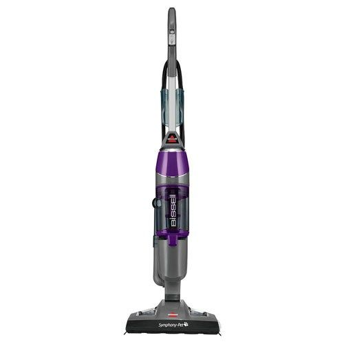 Best 7 Steam Mops That Will Leave Your Floors Spotless – Review Latest