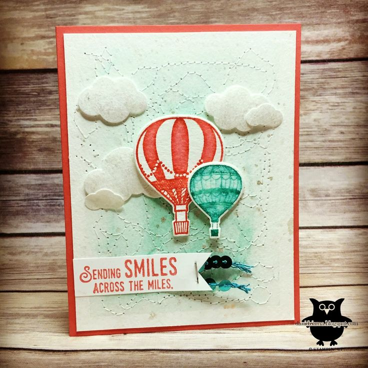 Good evening stampers! Tonight I have a sneak peek for you from the upcoming Occasions Catalog! Are you ready? It's a card created from...