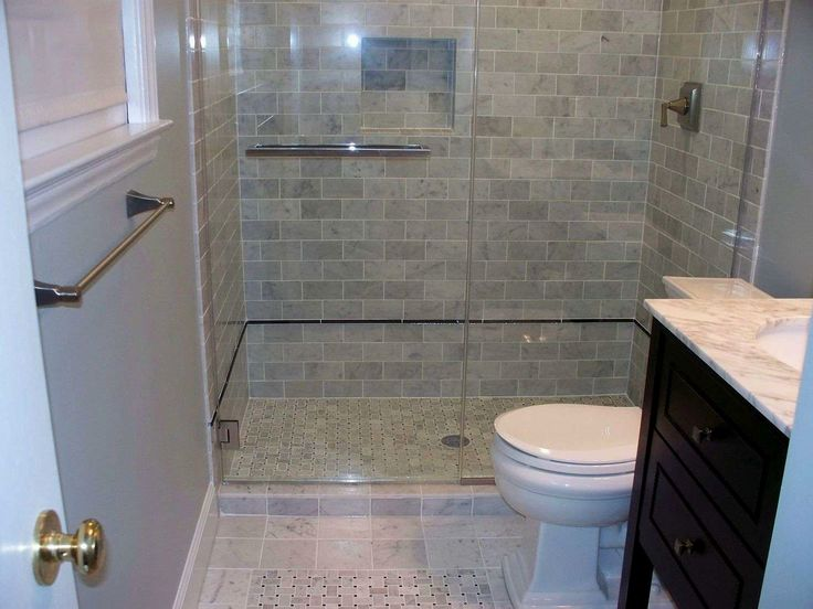 bathroom designs india images. Tiles For Bathroom Designs with house exterior paint designs in india The 25  best ideas on Pinterest Indian