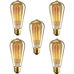 Cheap Light Bulbs Online | Light Bulbs for 2017