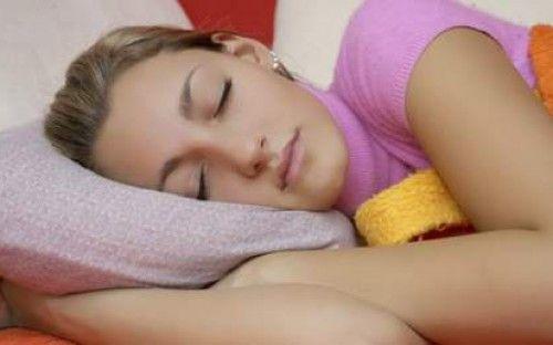 Η έλλειψη ύπνου καθοριστική για τους εφήβους http://biologikaorganikaproionta.com/health/156123/