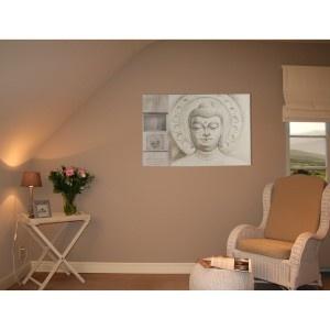 1000 idee n over groot schilderij op pinterest meerdere afbeeldingen op doek drieluik en 3 - Babykamer schilderij idee ...
