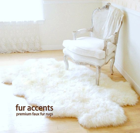 ABOUT US:  In business since 2002 / We are Located in Southern California / We start with the Best Quality Man Made Furs / We Design our own