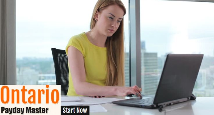 Bad Credit Payday Loans- Favorable Financial Option for Poor Credit Individuals