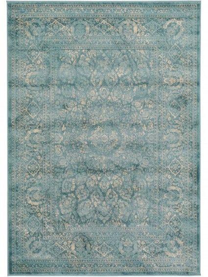 les 25 meilleures id es de la cat gorie tapis bleu de chambre sur pinterest. Black Bedroom Furniture Sets. Home Design Ideas