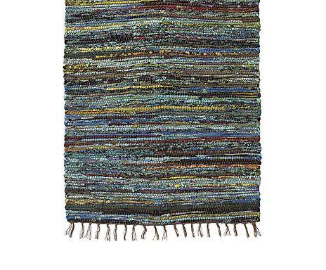 17 migliori idee su tappeto turchese su pinterest - Tappeto pelo raso ...