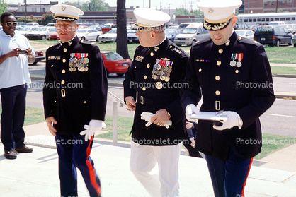 marine corps officer uniform - Google Search
