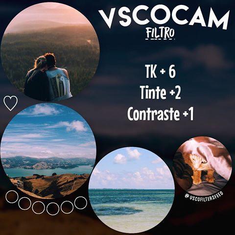 Este filtro lo uso en mi cuenta personal y me encanta, queda en todas las fotos que tengas luz natural.  El filtro es gratis y la app es VSCOcam. Espero les guste. ──────────────────── #vscofilters #vscofeed #vscoedit #vscocam #vscogrid #vscofiltros #sfs #vscocam #vscomx #vscofeed