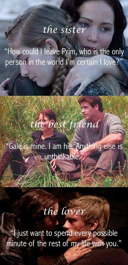 The Hunger Games Igrzyska Śmierci