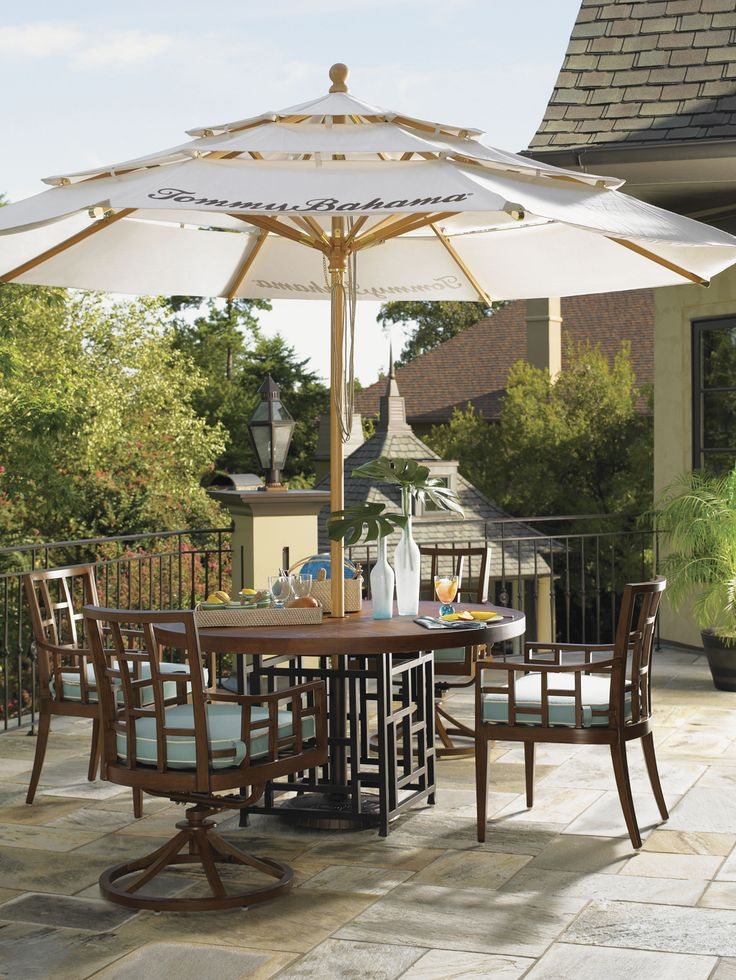 Best Tommy Bahama Outdoor Living Images On Pinterest Tommy