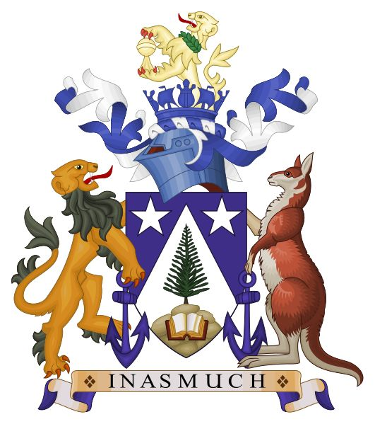 File:Coat of Arms of Norfolk Island.svg