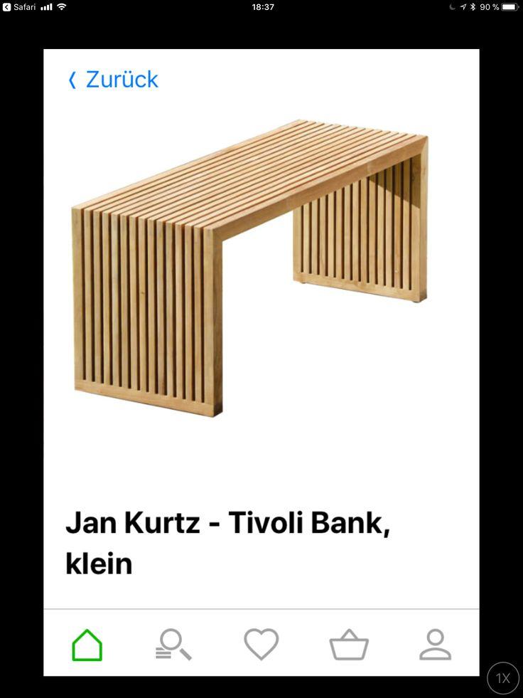 die besten 25 holzbank ohne lehne ideen auf pinterest maritime m bel mediterrane m bel und. Black Bedroom Furniture Sets. Home Design Ideas