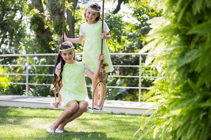 Dale color  a los momentos especiales esta temporada. Línea cortejo diseños para momentos especiales. www.shopepk.com.co/cortejo