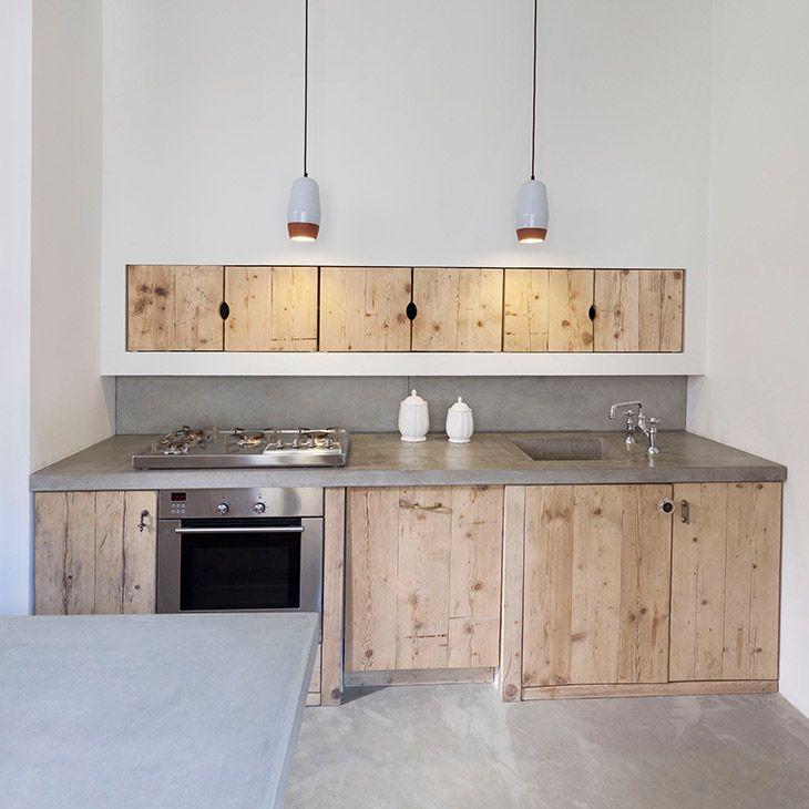 312 best Spazio cucina images on Pinterest   Kitchen ideas ...