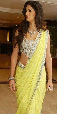 http://k-kiss.hubpages.com/hub/Engagement-Saree-and-Lahenga