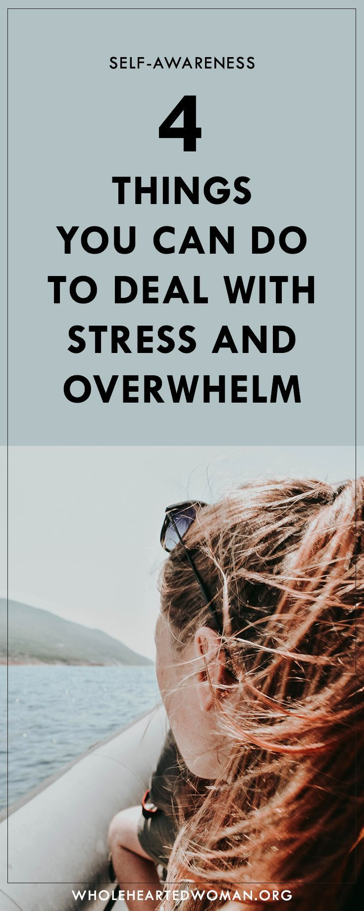 coping how to deal with stress There are countless skilled therapists and counselors that can train you in new ways to treat you for your stress  coping means to deal with.