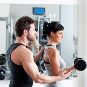 What Can I Do With A Personal Trainer Certification? - NPTI Blog