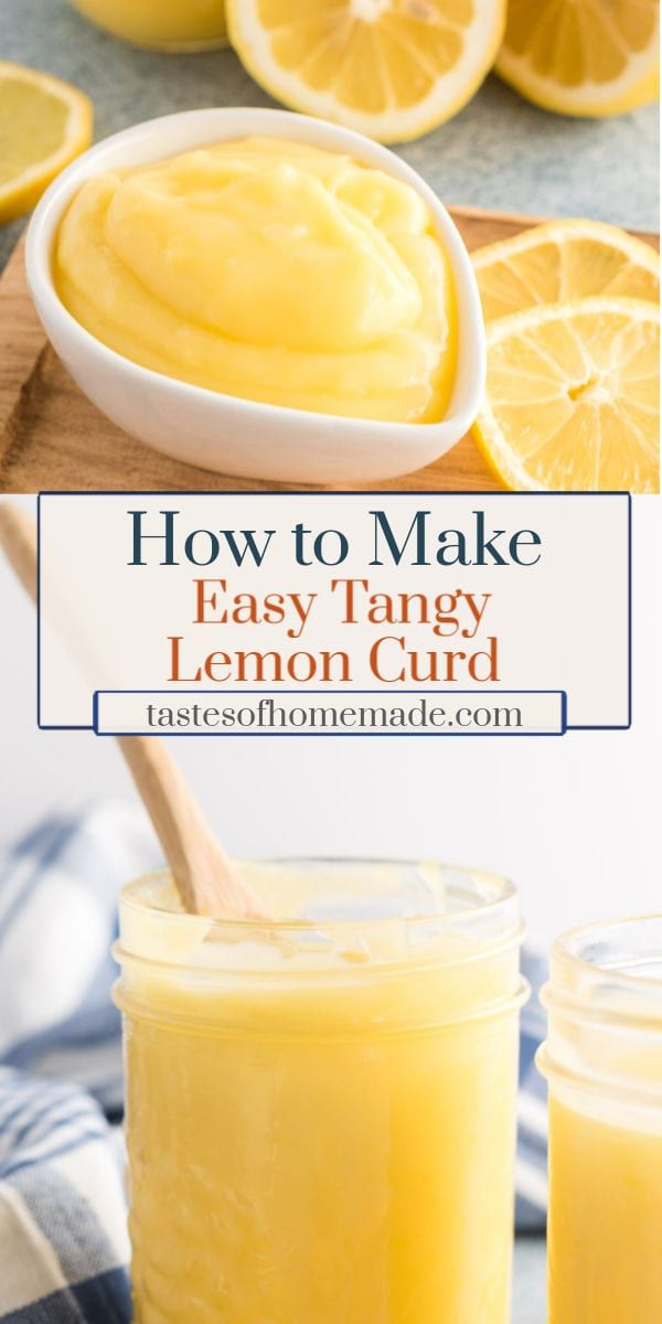21++ What to do with too many lemons info
