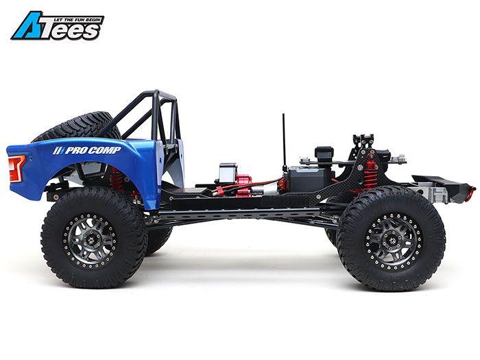 Traction Hobby 2018 F 150 Raptor 1 8 Crawler Lexan Body Asiatees Com Raptor Body Toy Car