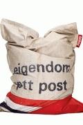 Fatboy Pullover Postbag
